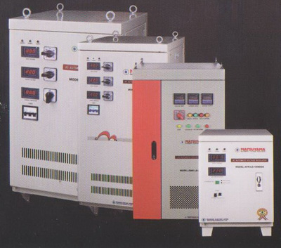voltage-stabilizer