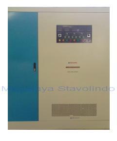 stabilizer-matsuyama-75kva