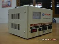 stabilizer-matsuyama-500VA