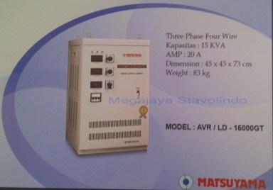 stabilizermatsuyama-15kva-3phase