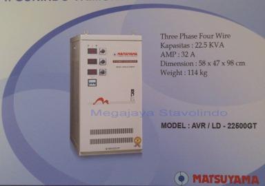 stabilizermatsuyama-22.5kva-3phase