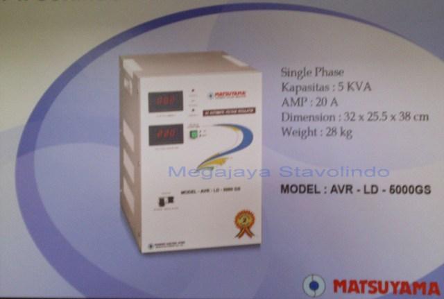 manfaat-stabilizer-listrik